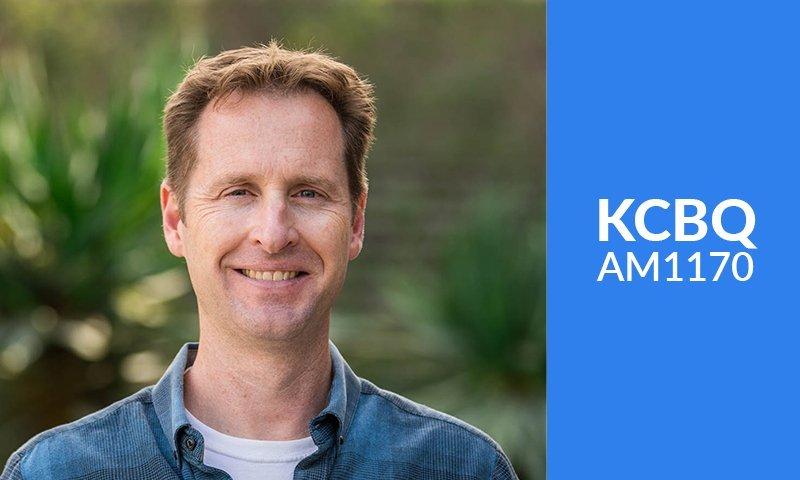 Launch Factory CEO Brad Chisum Helping Entrepreneurs