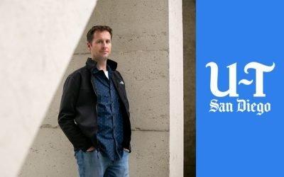 Ex-Googler's startup studio is on the hunt for entrepreneurial recruits in San Diego