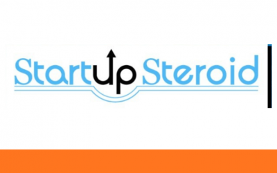 Startup Steroid – Ep05 With Brad Chisum of Launch Factory