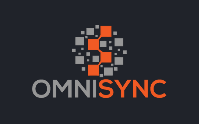 OmniSync Raises $1M in a 100% Oversubscribed Seed Round